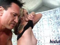 ružový svet zrelé porno
